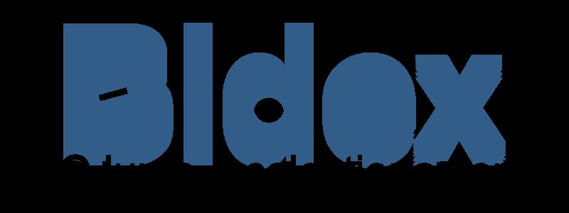 BIDEX Platformă de licitații on-line